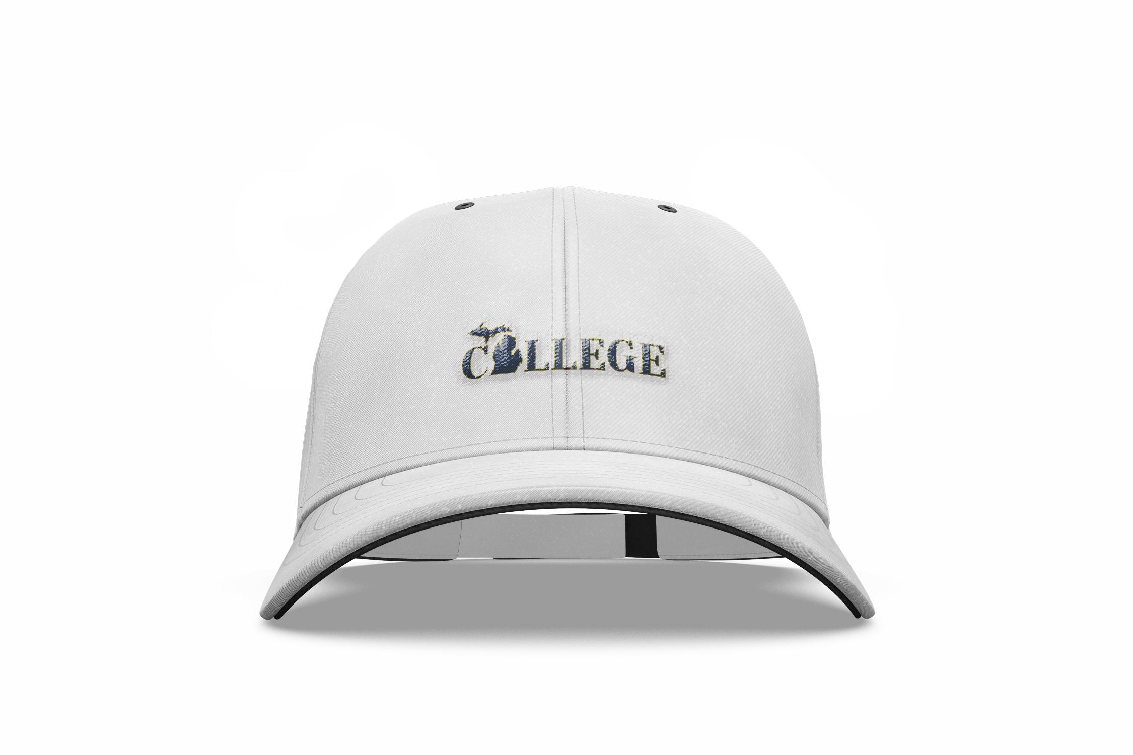 Hat Designs - Photo Mockups - Design 2 Newdesign.jpg