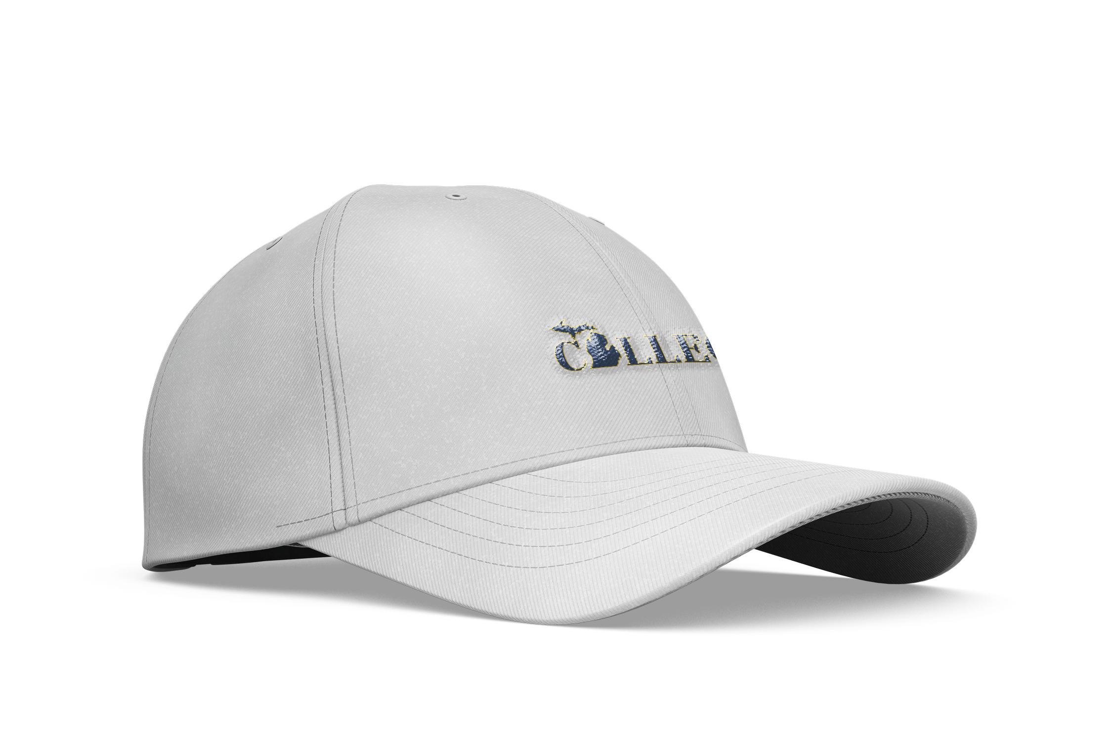 Hat Designs - Photo Mockups - Design 2b New.png