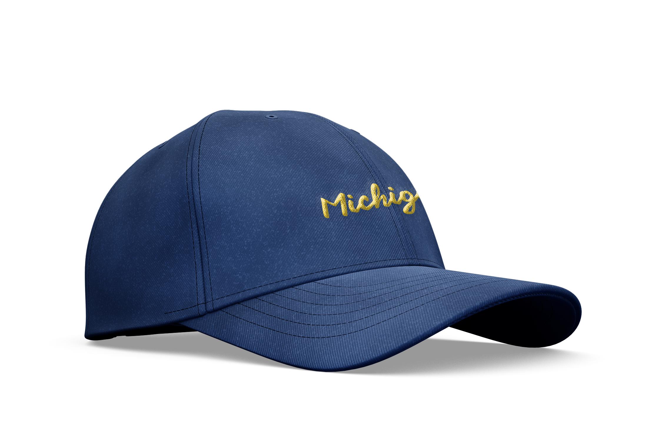 Hat Designs - Photo Mockups - Design 1b.png
