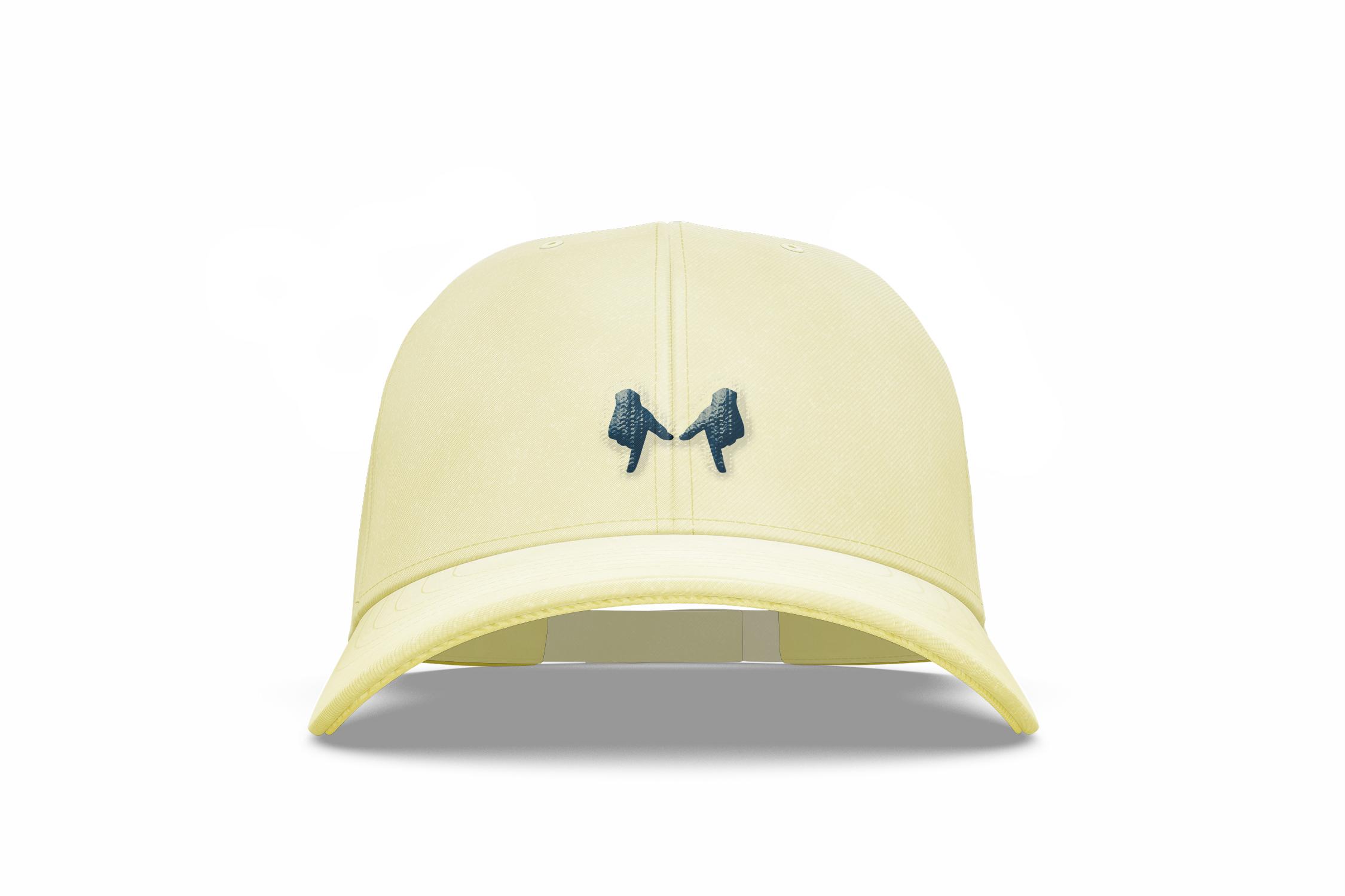 Hat Designs - Photo Mockups - Design 3sHands.jpg