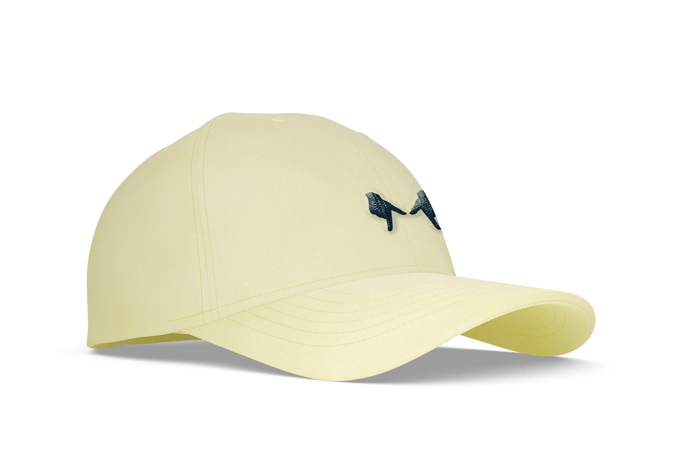 Hat Designs - Photo Mockups - Design 3b.png