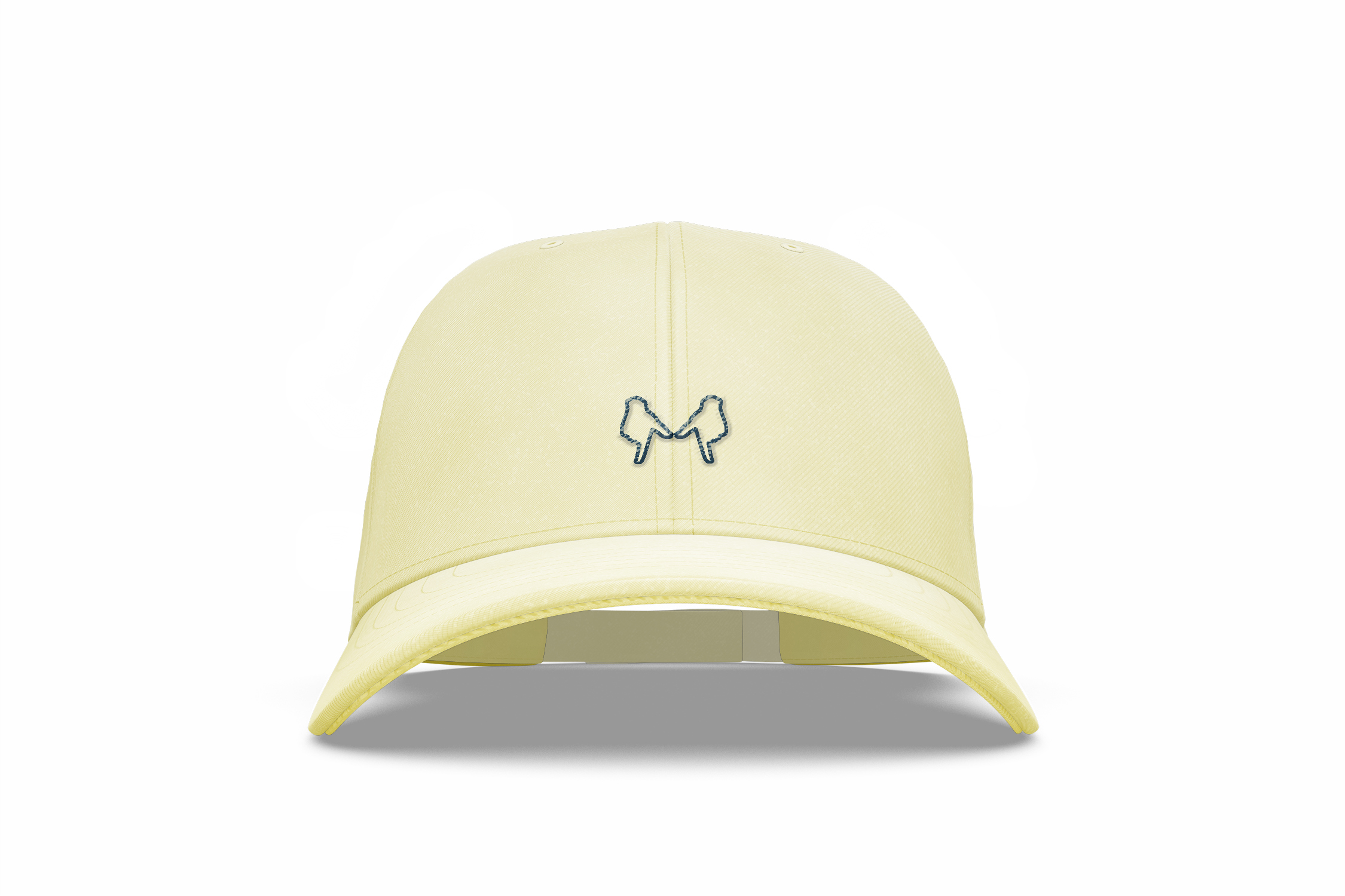 Hat Designs - Photo Mockups - Design 4NEw.jpg