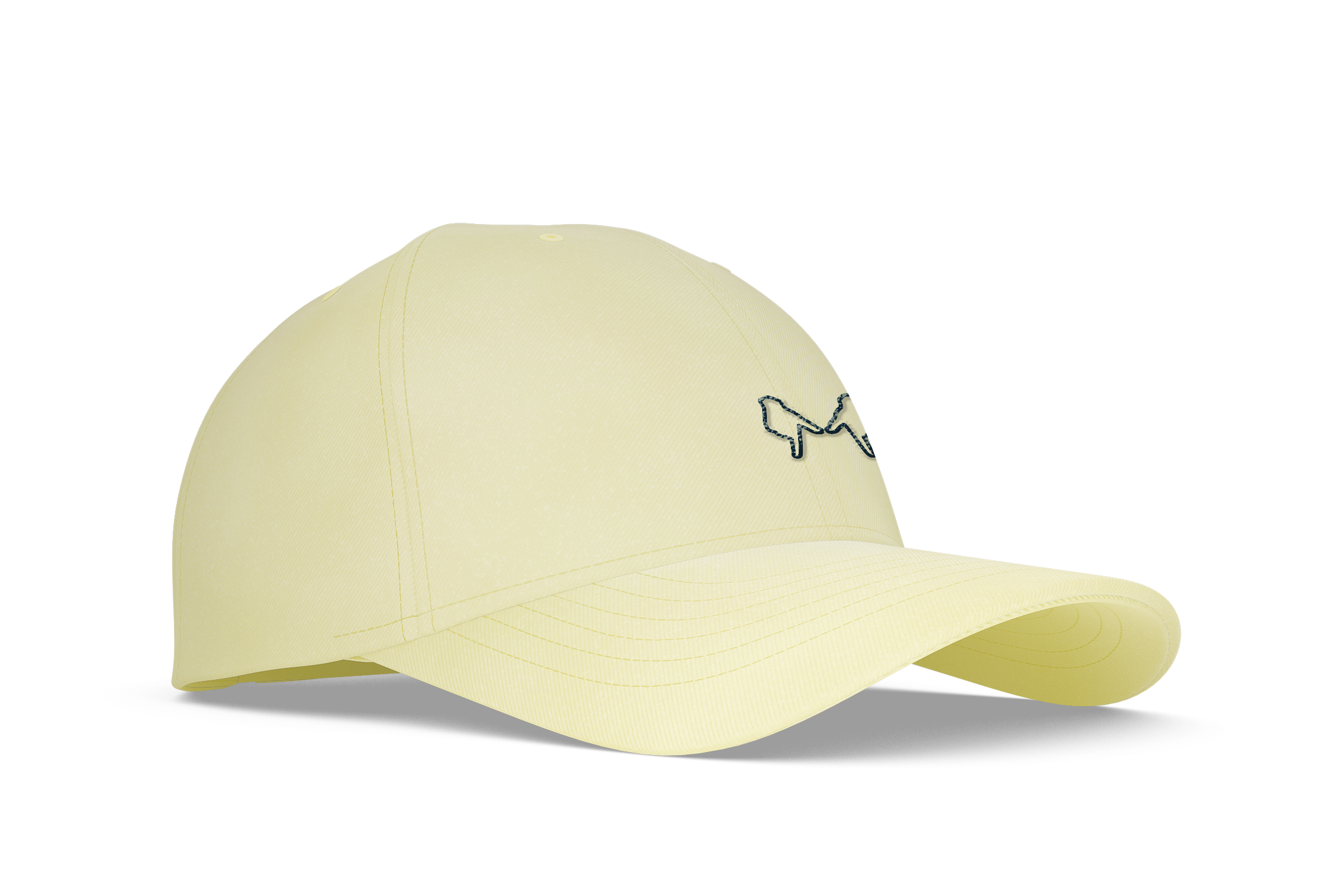 Hat Designs - Photo Mockups - Design 4b.png
