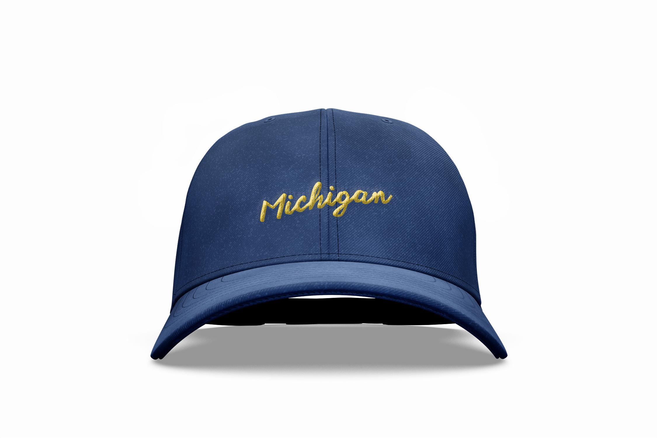 Hat Designs - Photo Mockups - Design NEW.jpg