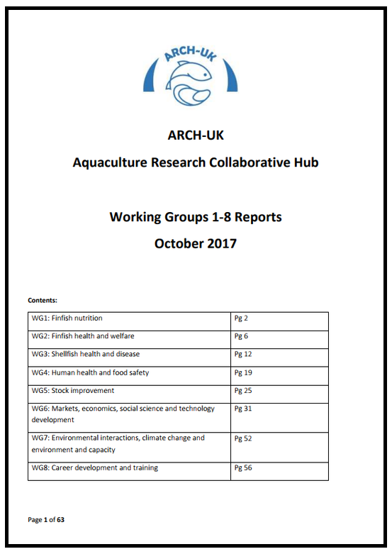WORKING GROUP REPORTS3.png