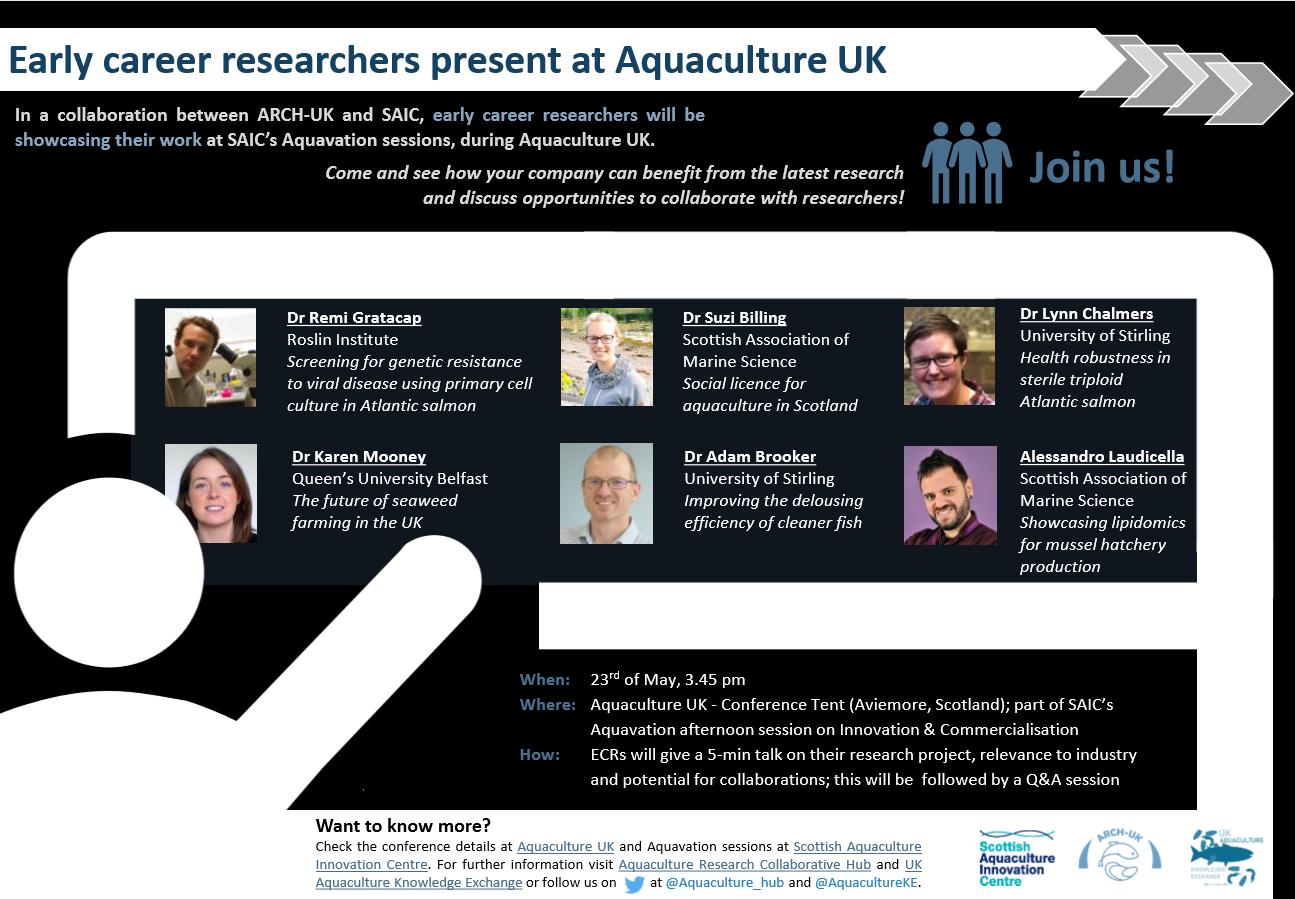 ECR Aquavation talks.png