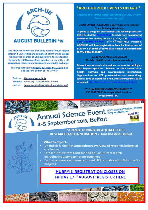 August bulletin.png