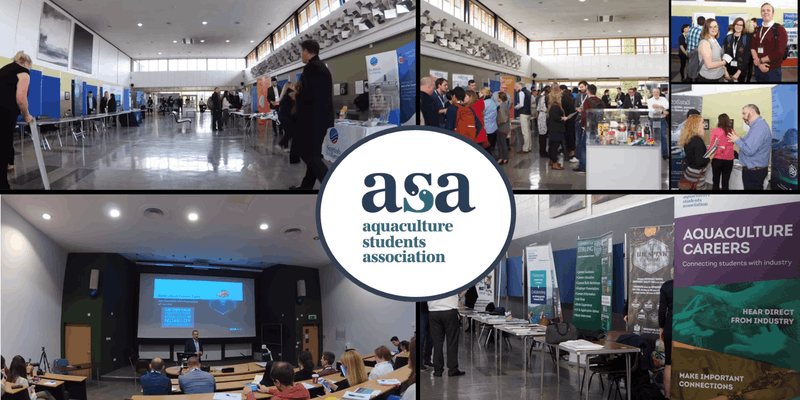 Careers Day ASA.png