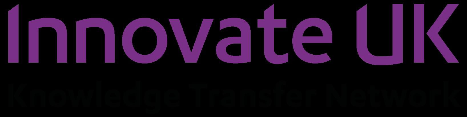 innovate_UK_KTN_logo_surround_v1-e1491762206899.png