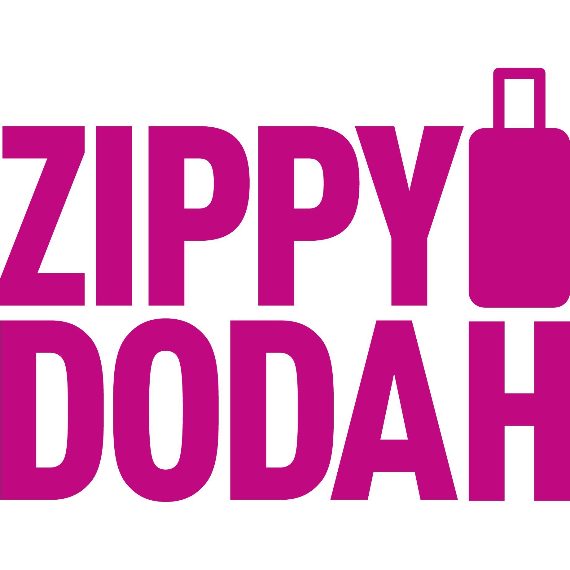 ZippyLogo.png