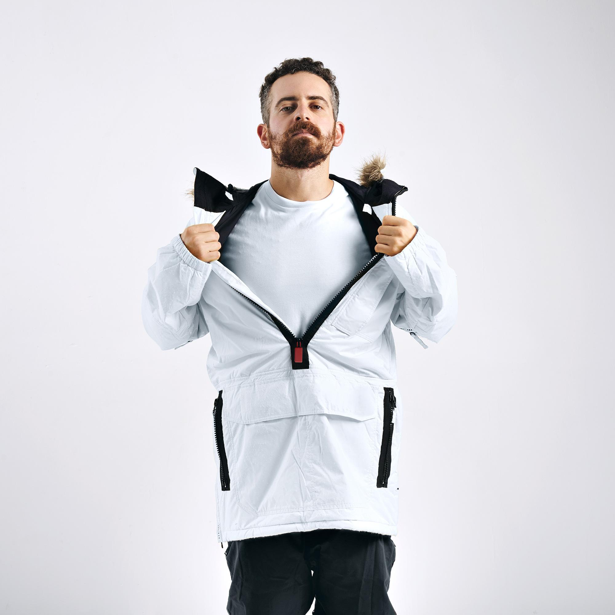 zippydodah-replacement-jacket-zip-pull-red-sq.jpg