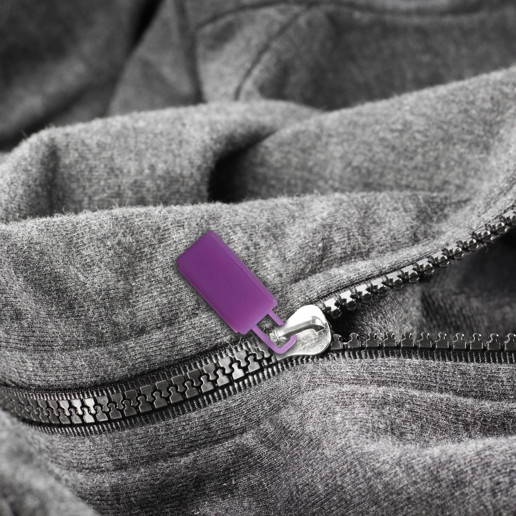 zippydodah-replacement-sweater-zip-pull-pink-sq.jpg
