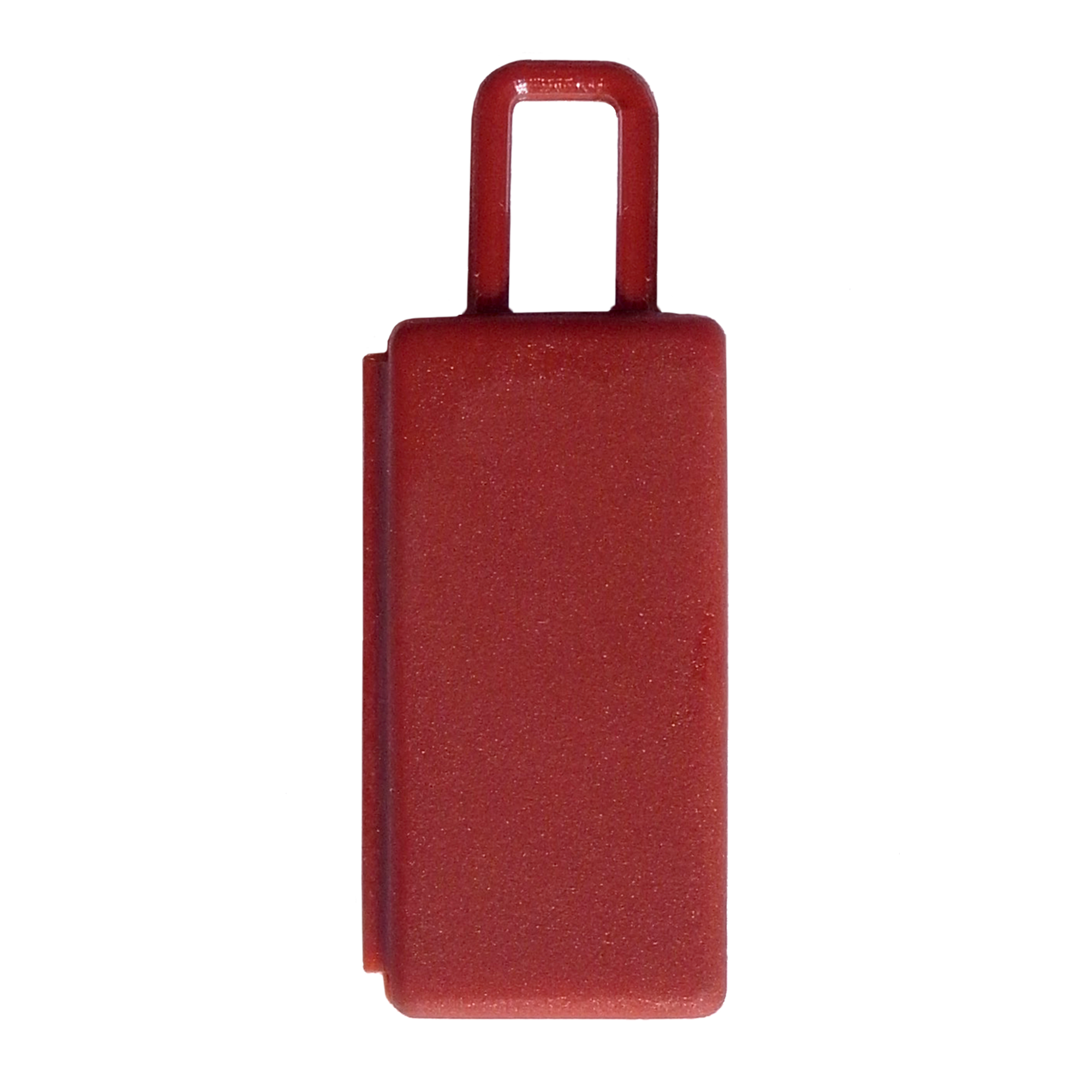 zippydodah-colours-red.png