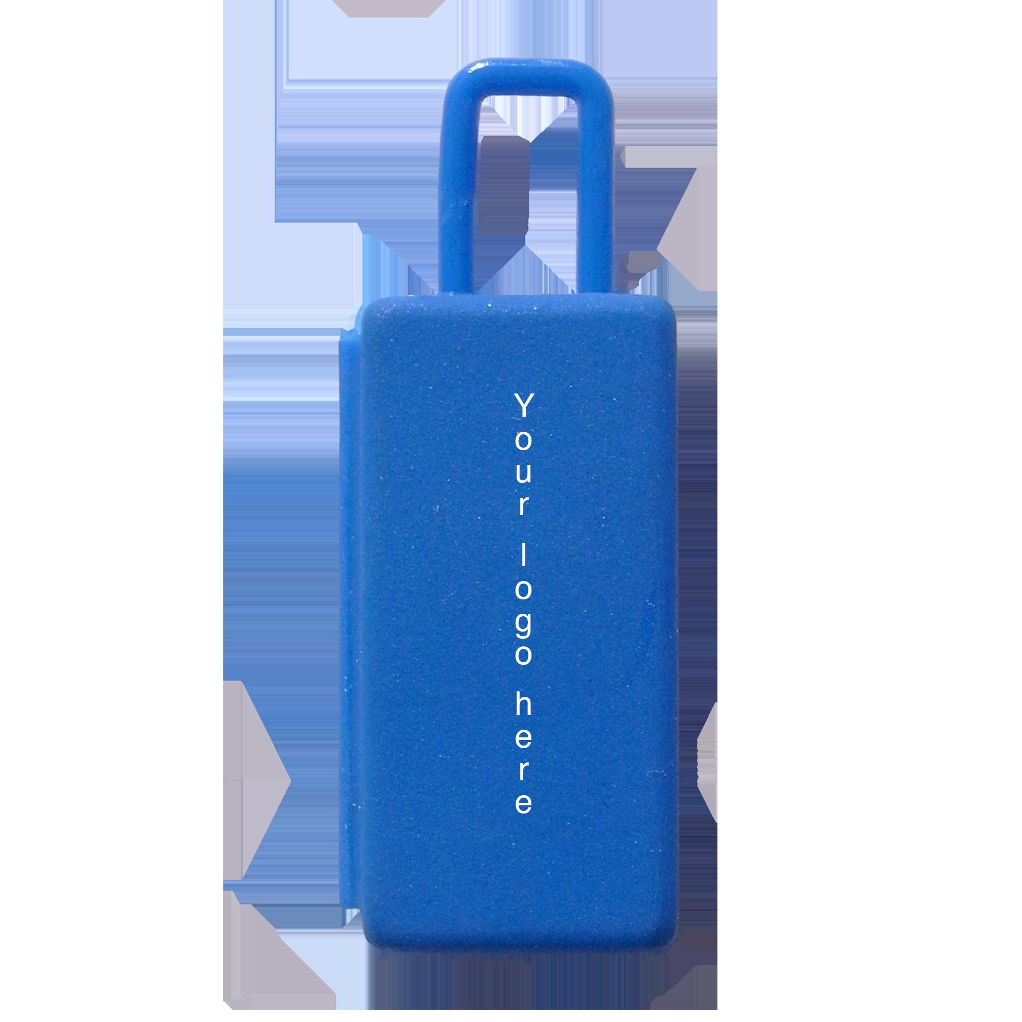zippydodah-colours-blue-logo.png