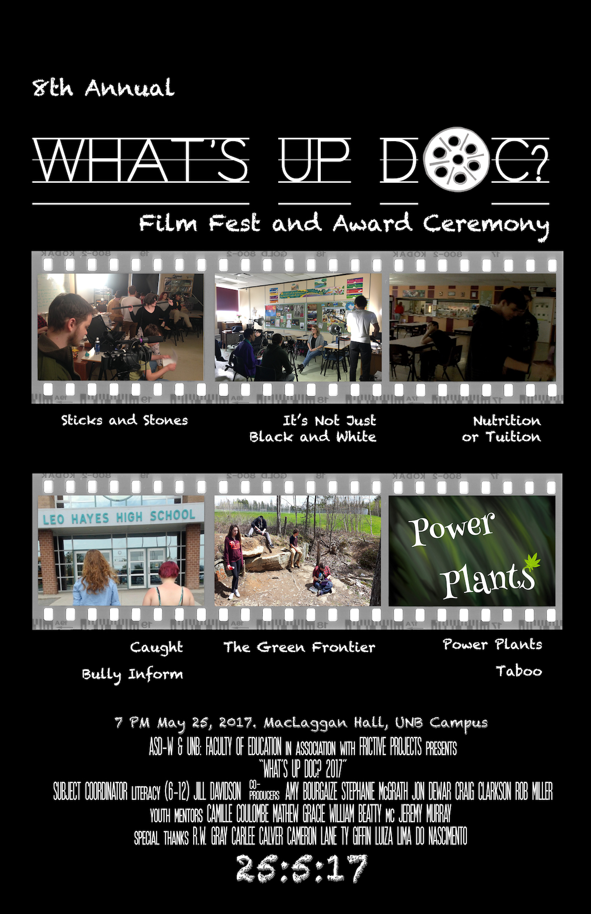 FINAL What_s up Doc Poster 2017 (pictures).jpg