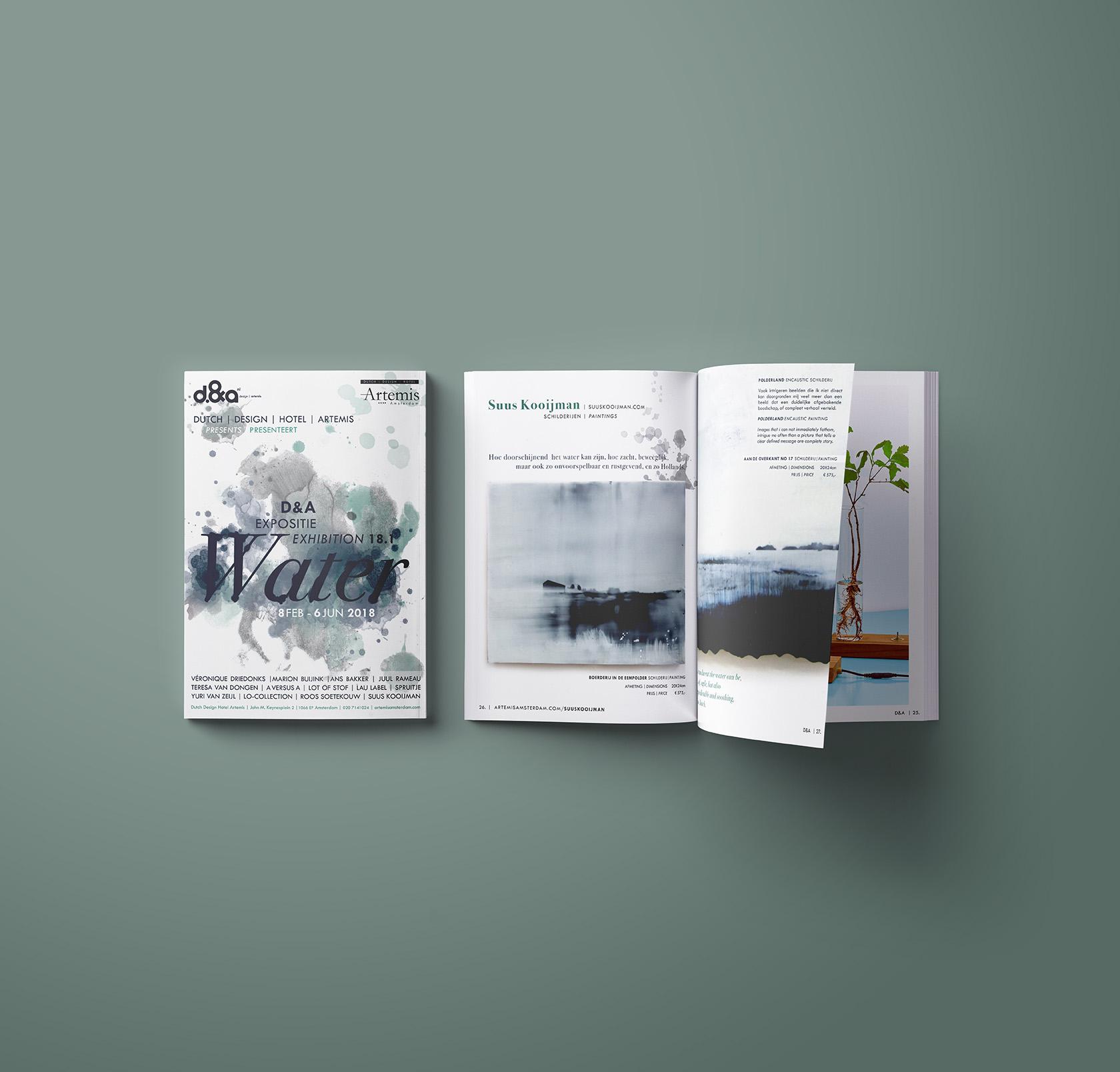 ART_18.1 cover & inside.jpg