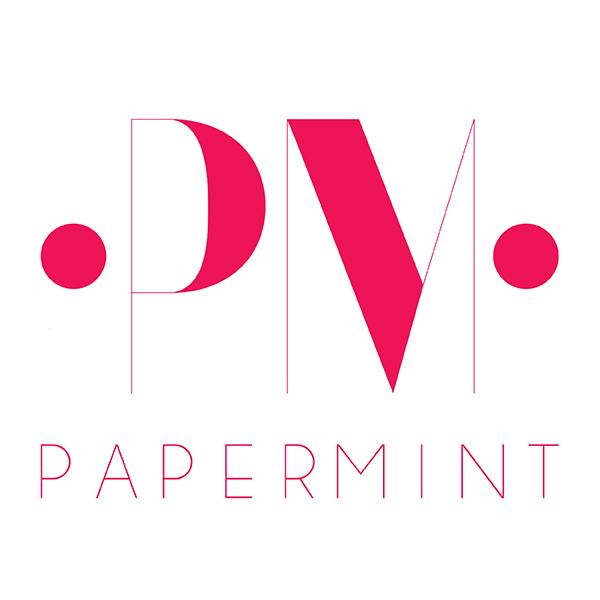 PM_logo_red_600px_logo.jpg