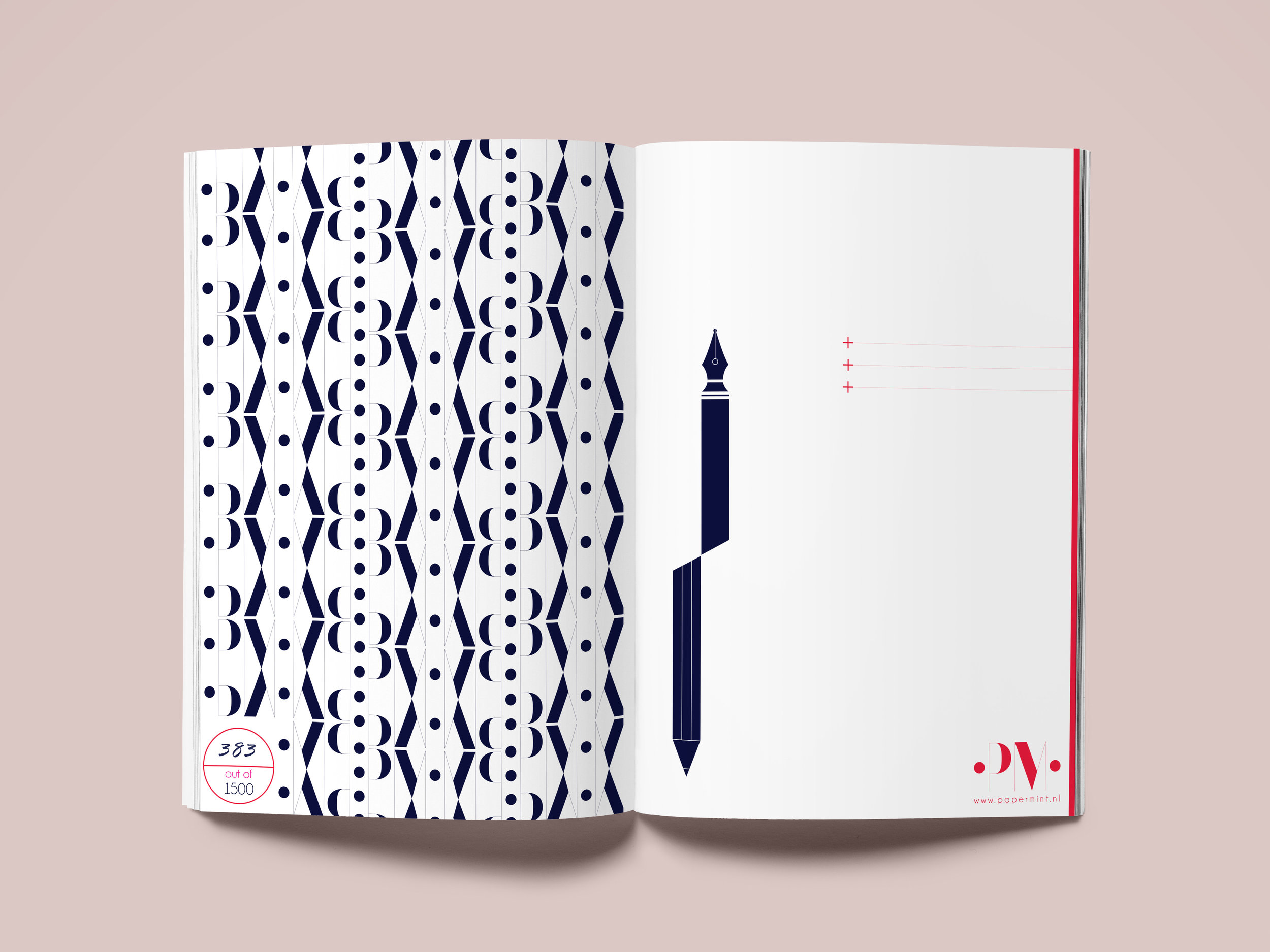 Designerette.nl_Papermint.jpg