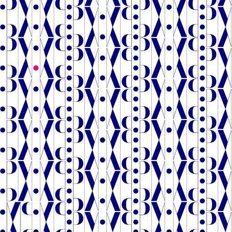papermint_pattern.jpg