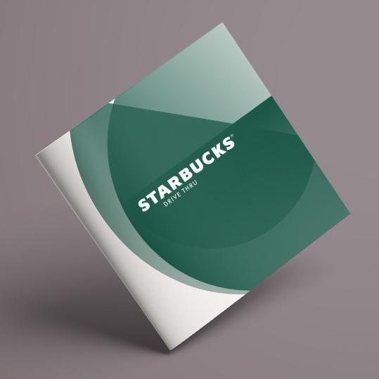 Designerette.nl_starbucks_DT