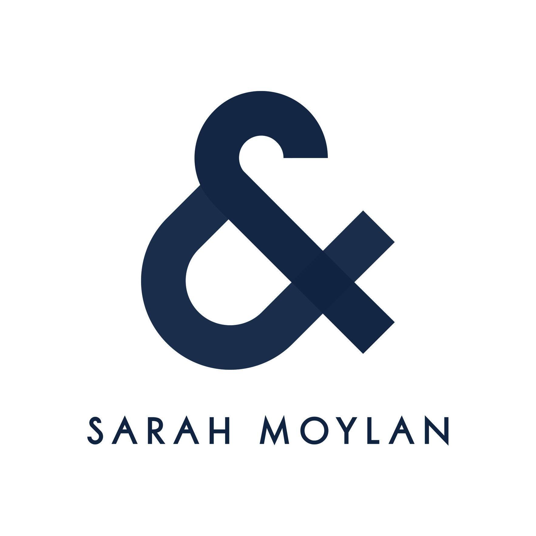 designerette_sarahmoylan