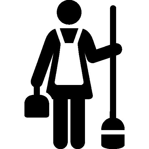 Expert housekeeping -