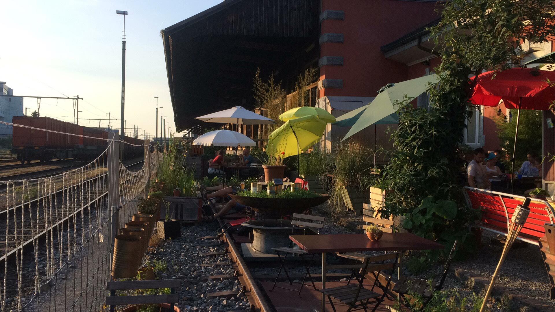 Schoenstes_Kaffee_Basel_Giardino_Urbano.JPG