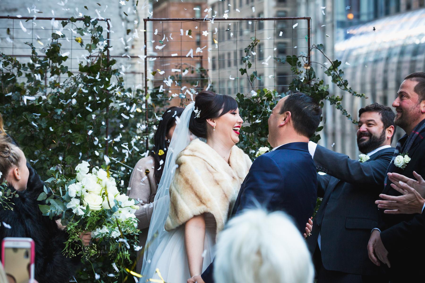 Lance&Veronica425.jpg