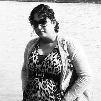 Ashmita Basu - Founder and MemberAshmita is a trans activist who has worked with Pratyay Gender Trust and Kashish. Apart from being an activist she runs a small shop to support her family.