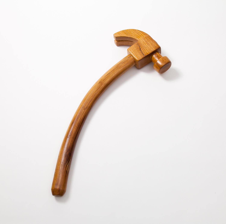 Curved Hammer Riley Ogden.jpg