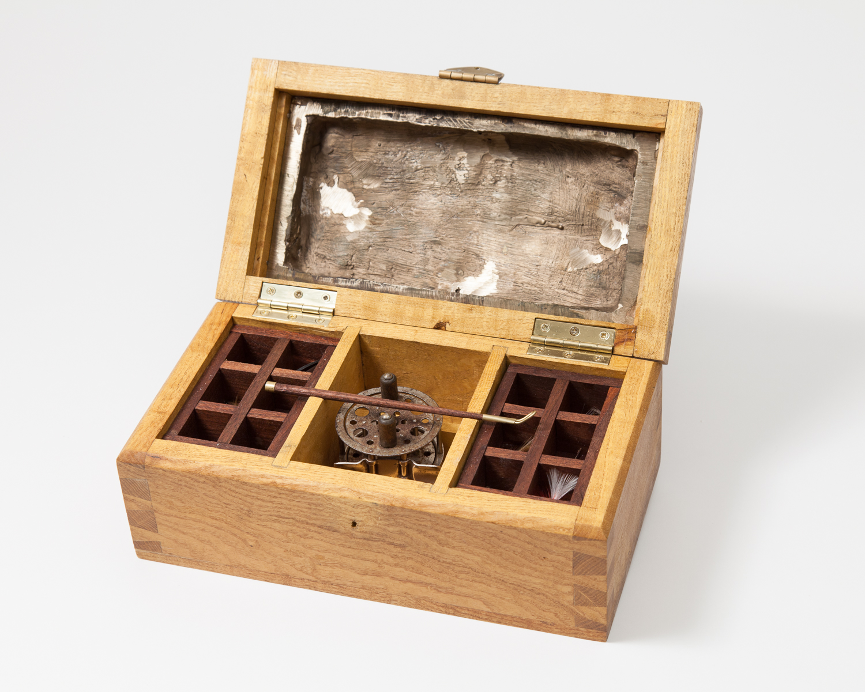 Turtle Box (open) Joseph Fellows.jpg