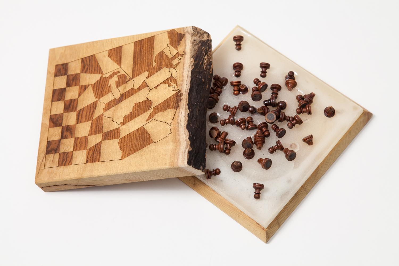 Van Buren America Chess Board Riley Sykes.jpg