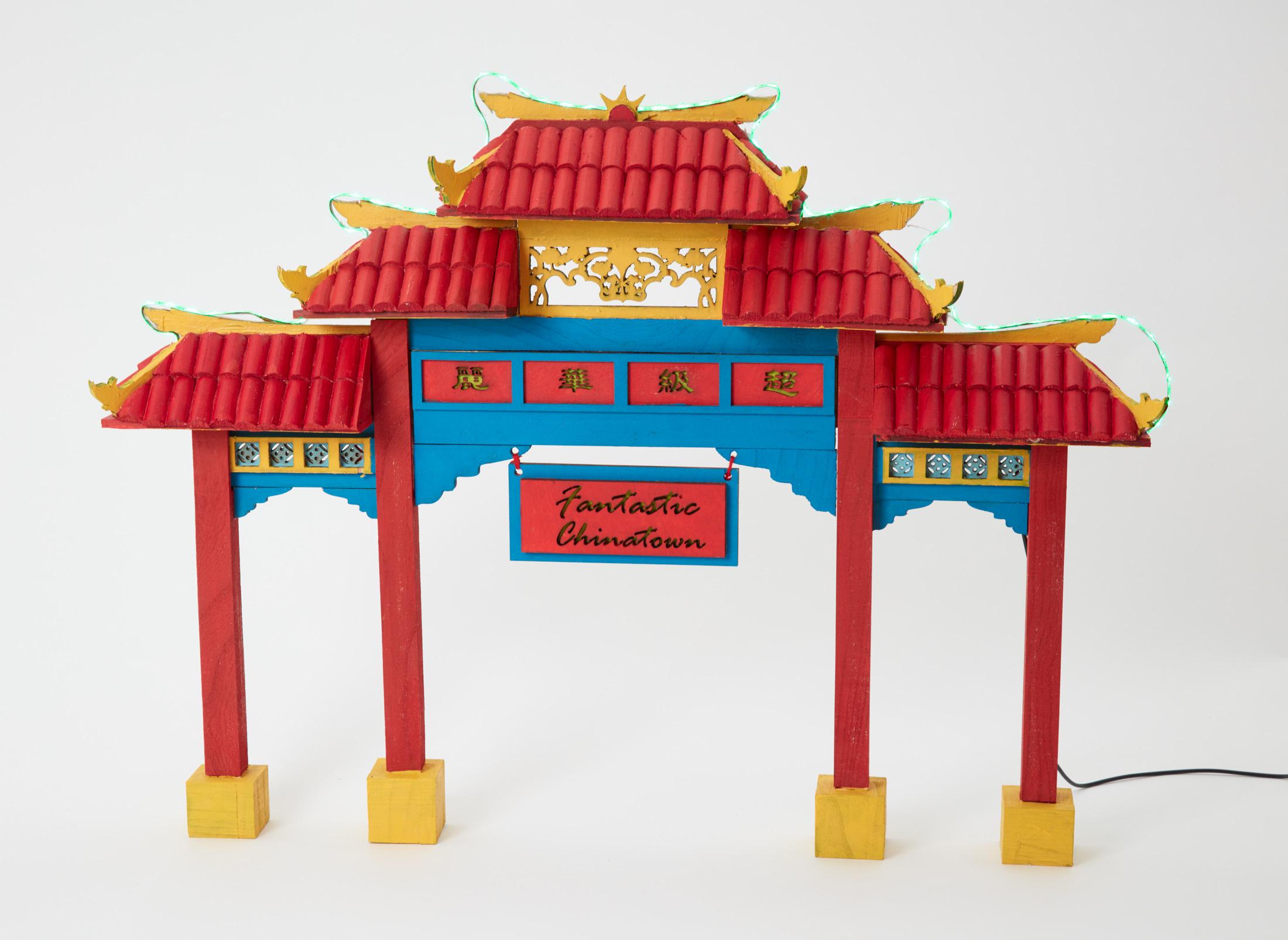 WTP 2017 Fantastic Chinatown Janice Chen.jpg