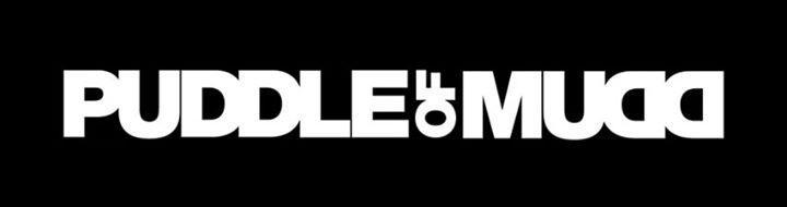 pom+logo.jpg