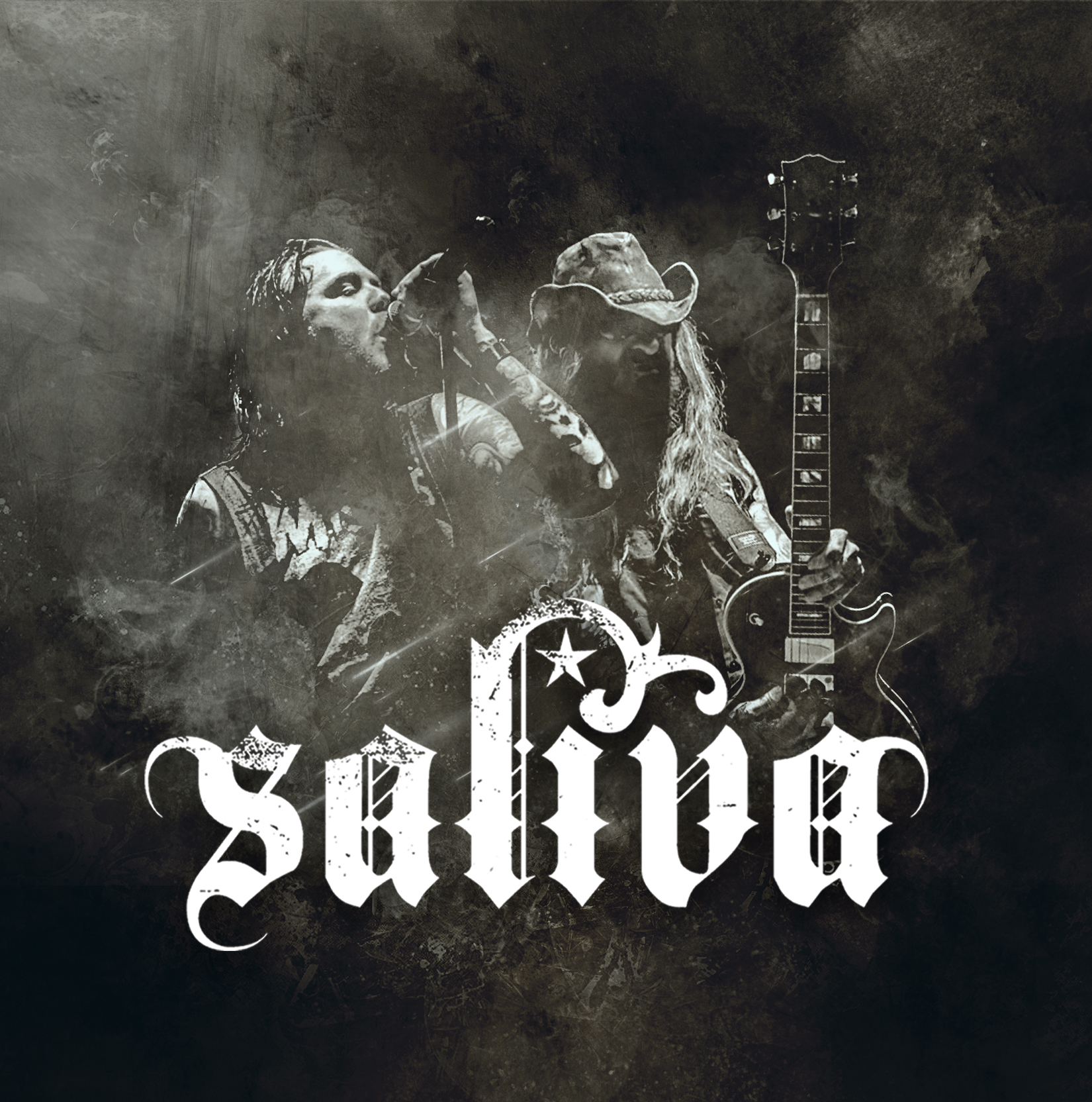 SALIVA - 2018 PHOTO WITH LOGO.jpg