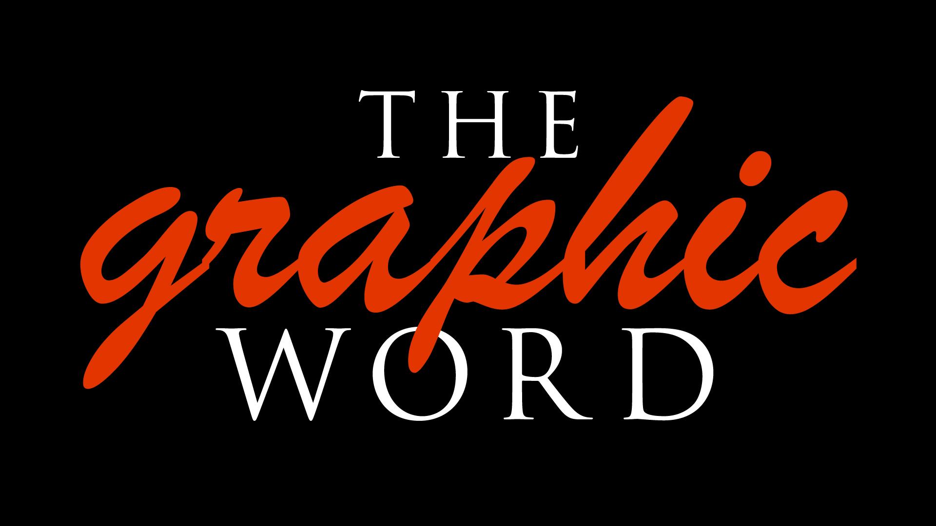 Graphic_Word_titletreatment.jpg