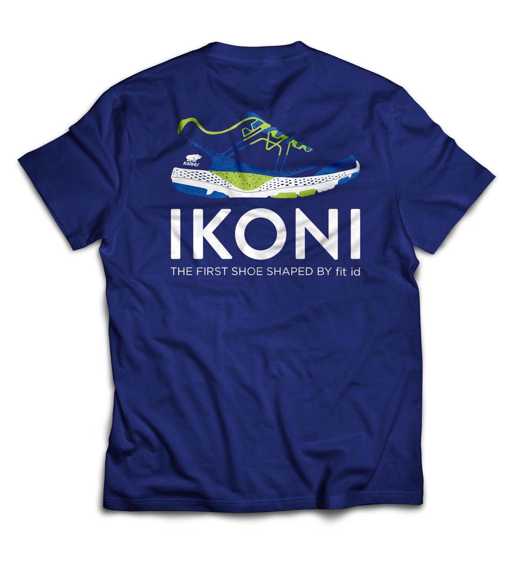 Ikoni_tshirt_v2_back.jpg