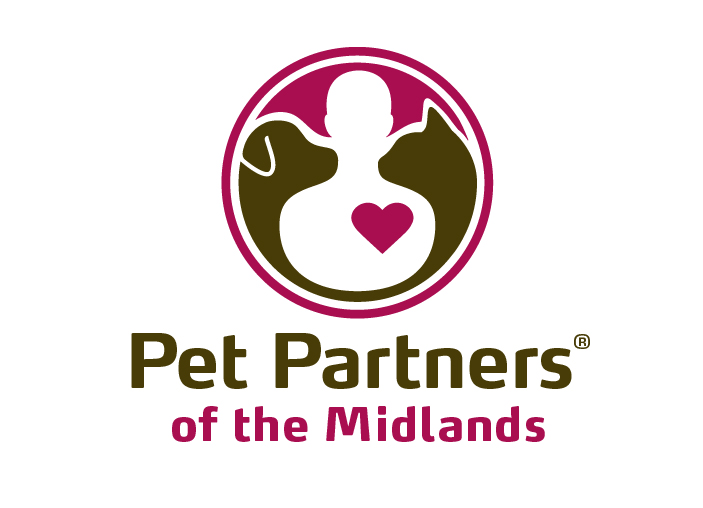 PP V Logo_The Midlands.jpg