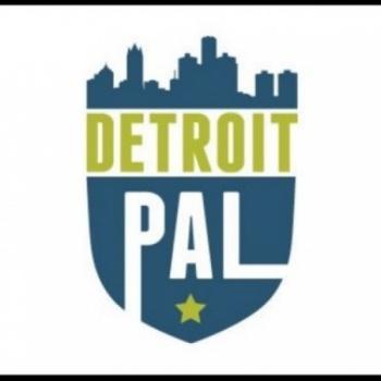 Detroit PAL.jpg