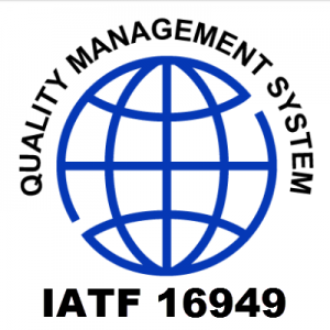 logo-IATF-16949.png