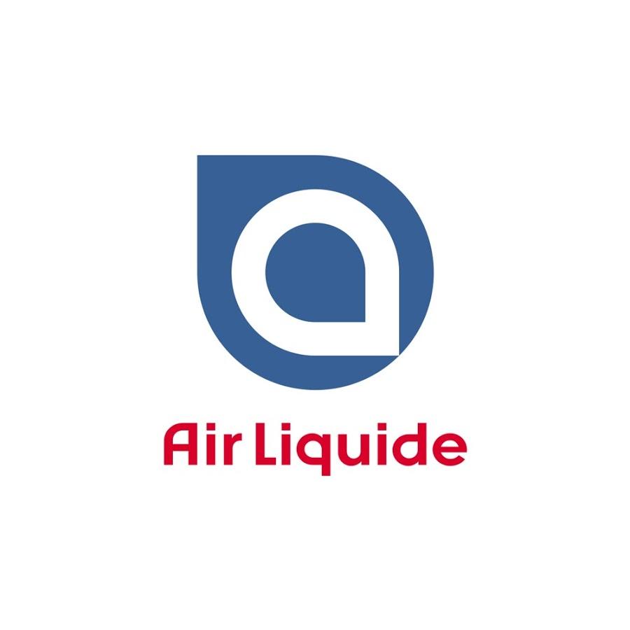 air liquid