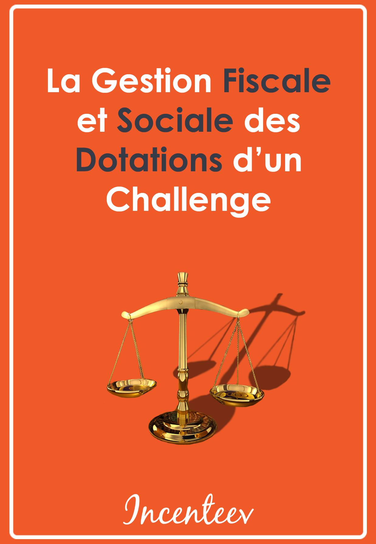 télécharger livre blanc la gestion fiscale et sociale des donations d'un challenge