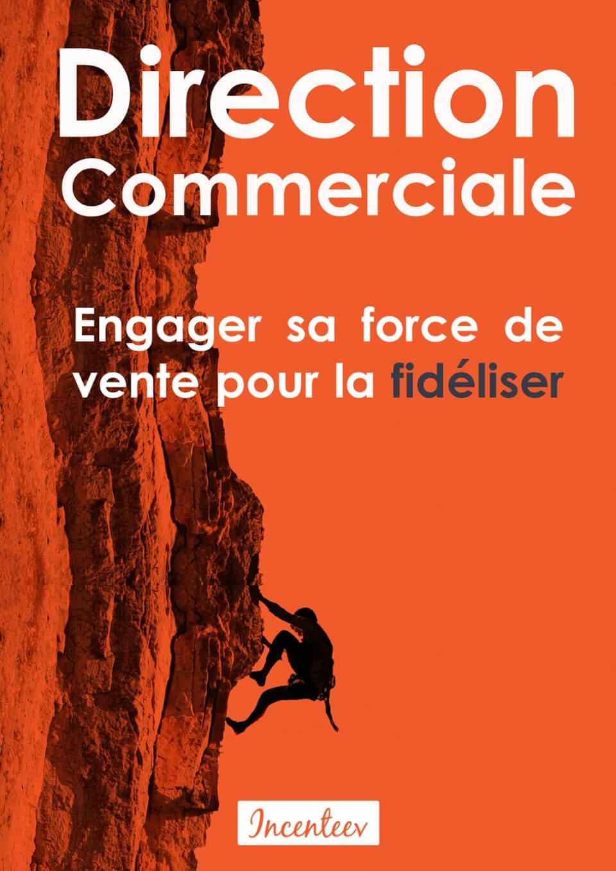 Cover Ebook Engagement Fidelisation.jpg