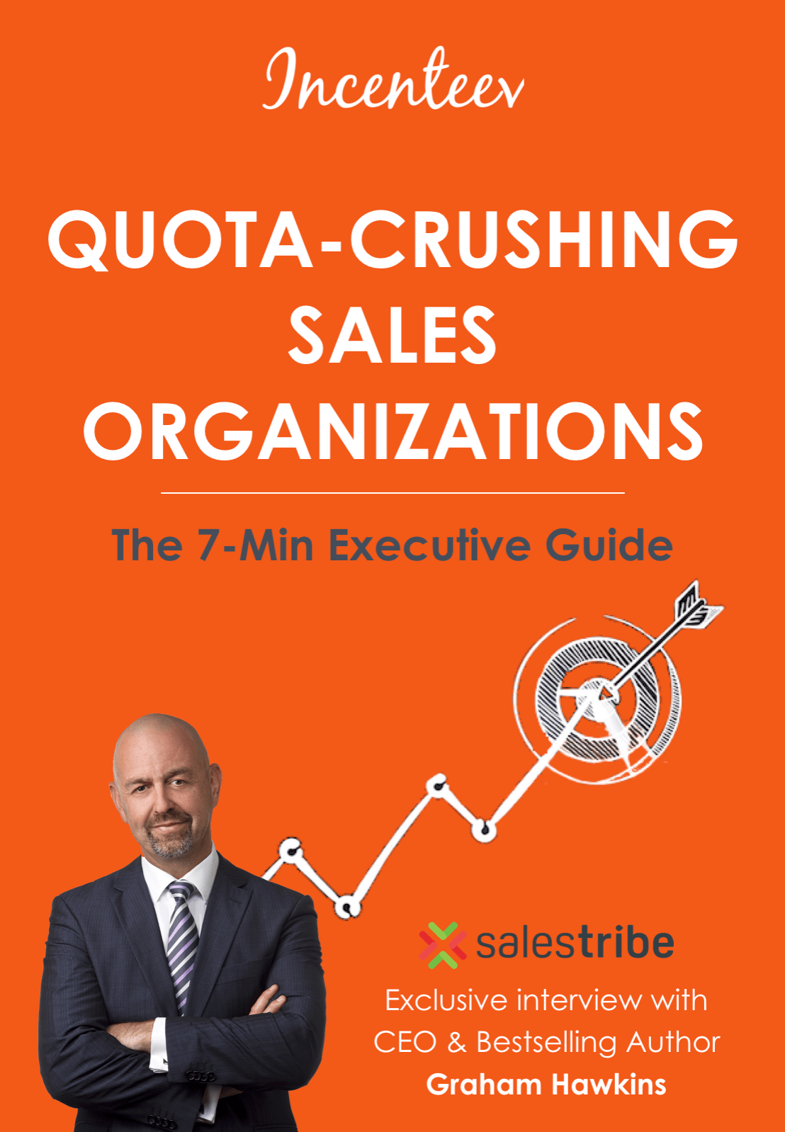 Cover - Quota Crushing Sales Organizations [The 7-Min Executive Guide] (1).png