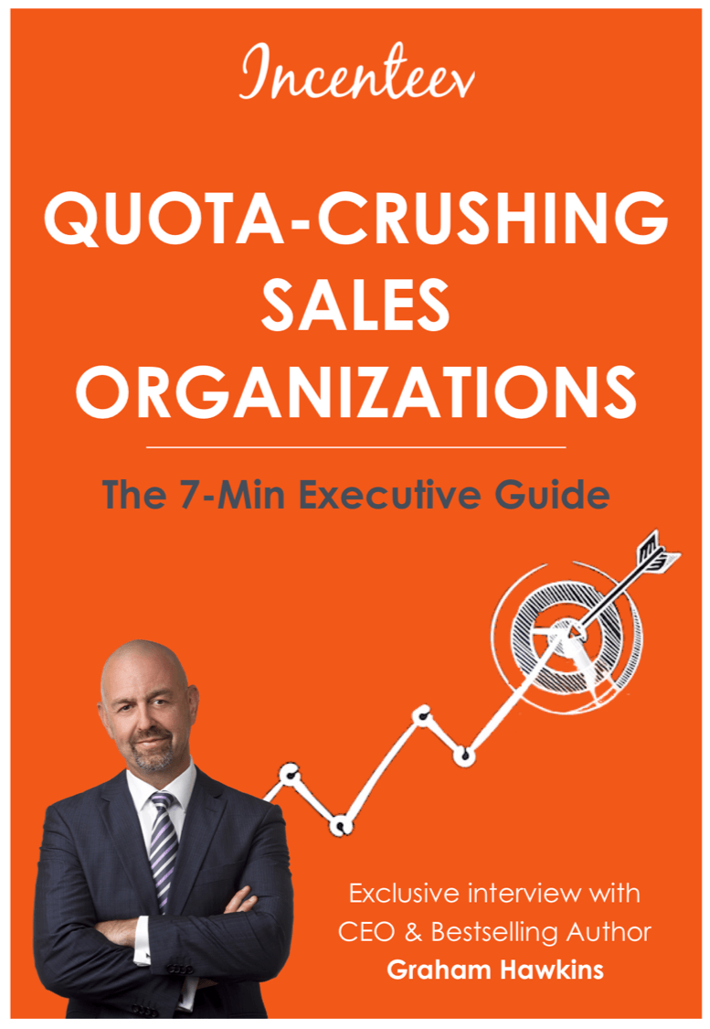 Cover - Quota Crushing Sales Organizations [The 7-Min Executive Guide].png