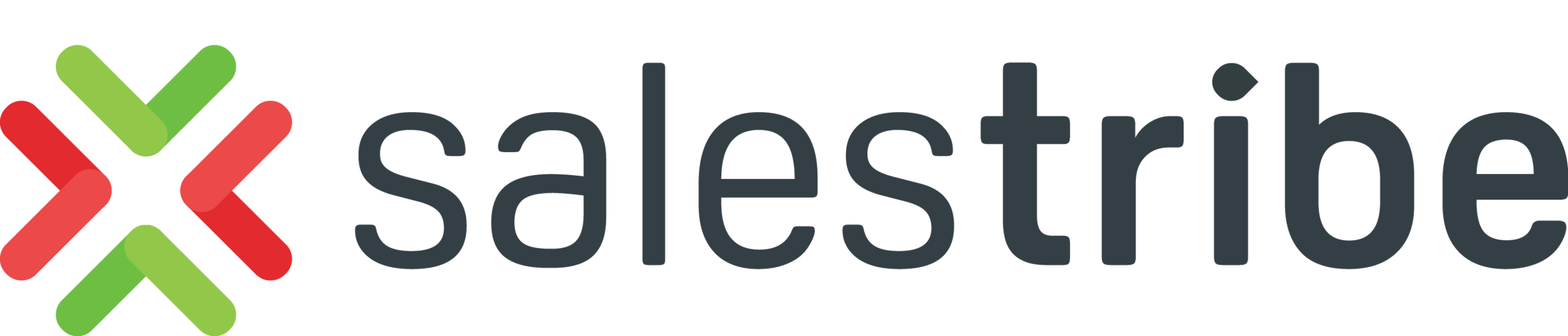 SalesTribe Logo (1).png