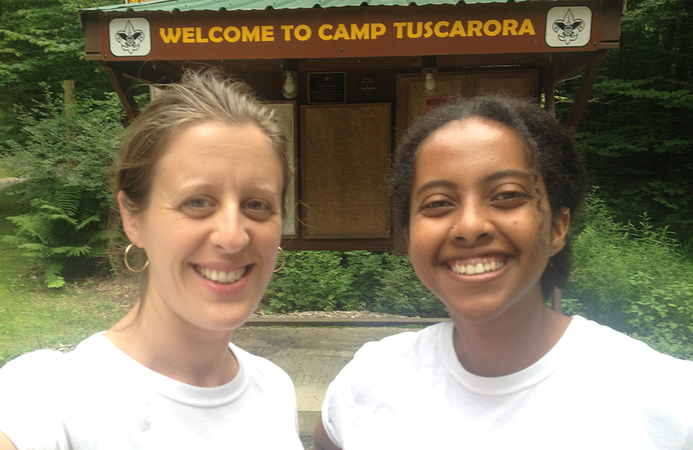 blog-agans-camp.jpg