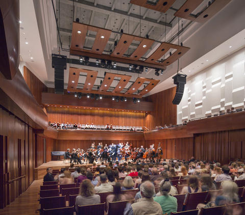 MC concert hall.jpg