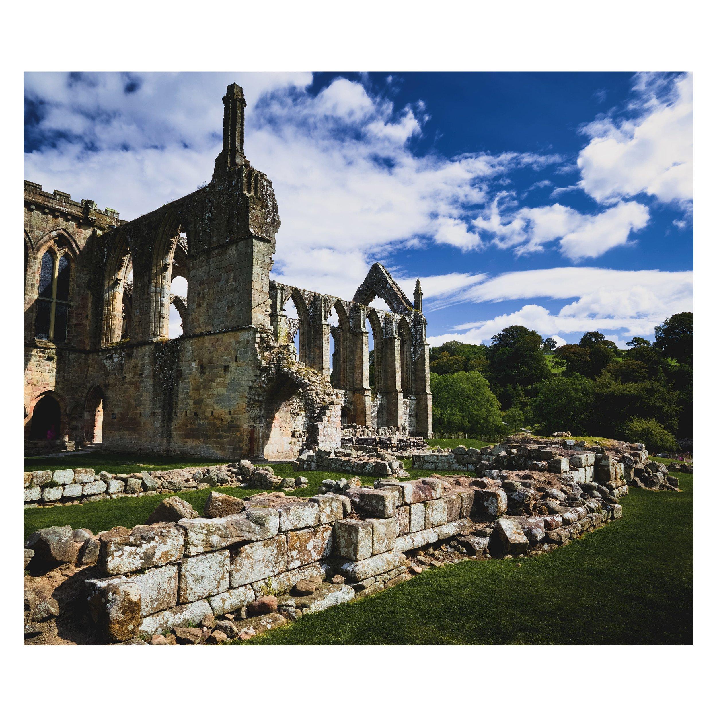 yorkshire ruins summer 06 full.jpg