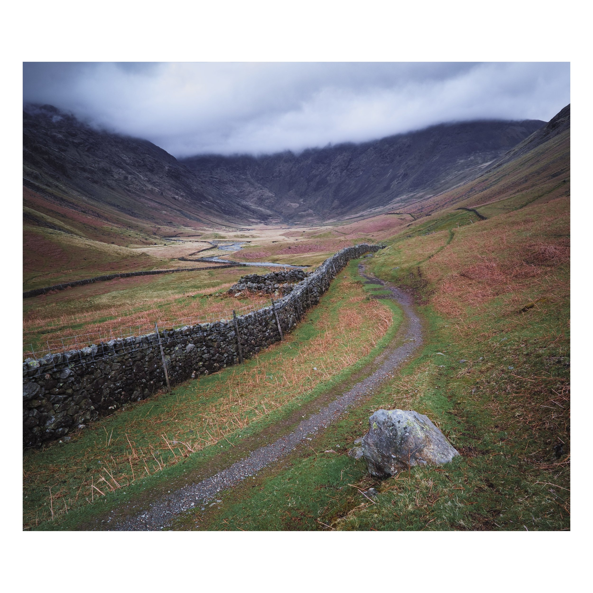 lake district spring full matte 13.jpg